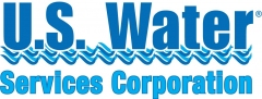 US Water services corporation