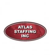 Atlas Staffing, Inc.