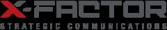 X-Factor Strategic Communications
