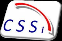 Carolinas Staffing Solutions, Inc.