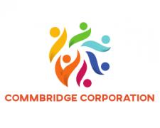 Commbridge Corporation