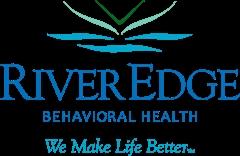River Edge Behavioral Health