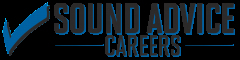Sound Advice Careers
