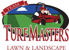 Turf Masters Lawn & Landscape