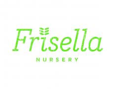 Frisella Nursery Inc.