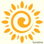 Sunshine Special Education Services
