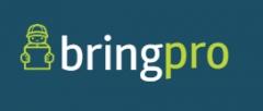 BringPro