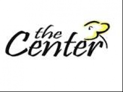 Center for Developmental Disabilities, Inc