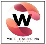 Wilcor Dist. Co.