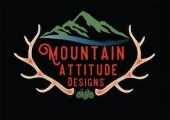 Mountain Attitude Designs�