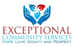 Exceptional Community Services, INC.