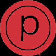 Pure Barre Tempe