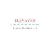 Elevated Dental Staffing
