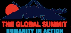 The Global Summit