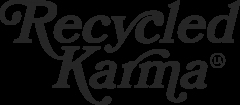 Recycled Karma Brands
