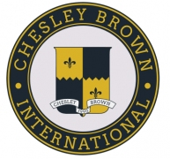 Chesley Brown International