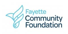 Fayette Community Foundation
