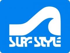 Surf Style Retail Management Inc.