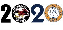LLT Academy