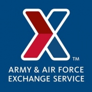 The Army  & Air Force Exchange Service