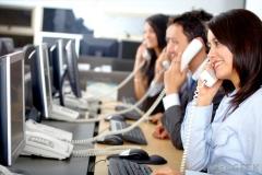 Express Employmet professionals