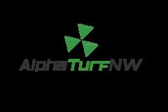 Alpha Turf NW