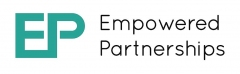 Empowered Partnerships LLC