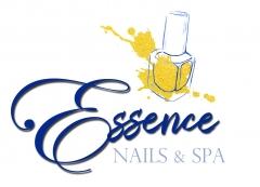 Essence Nails & Spa