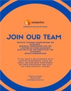 Swipetec LLC