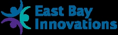 East Bay Innovations