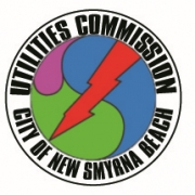 Utilities Commission City of New Smyrna Beach