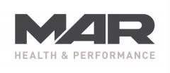 MAR Health & Performance