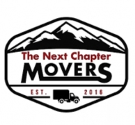 The Next Chapter Movers