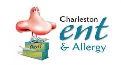 Charleston ENT & Allergy