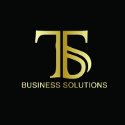 T&S Business Solutions