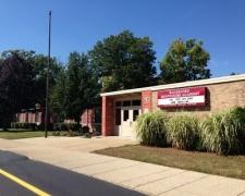 Waterford Montessori Academy