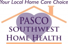 PASCO/SW Home Health