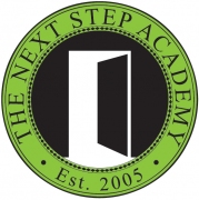 The Next Step Academy
