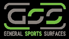 General Sports Surfaces, LLC