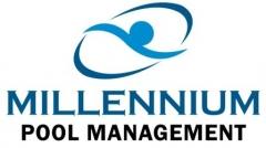 Millennium Pool Management, LLC