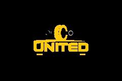 United Roadside INC