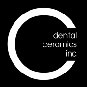 Dental Ceramics