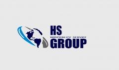 Hospitality Service Group