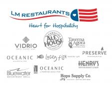 LM Restaurant
