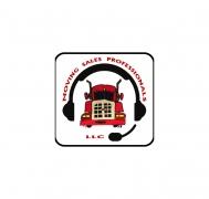 MOVING SALES PROFESSIONALS LLC