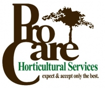 Pro Care Horticultural Service