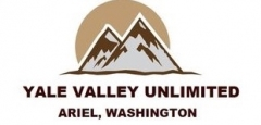 Yale Valley Unlimited, Inc.