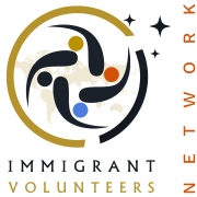 Immigrant Volunteers Network