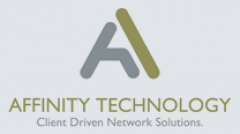 Affinity Technology
