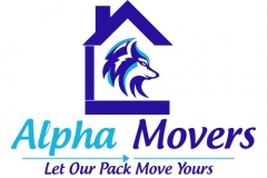 Alpha Movers